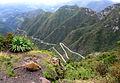 Serra do Rio do Rastro Germano Schüür 01.jpg