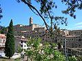 Serra san quirico - panoramio (1).jpg