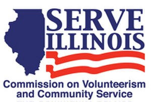 Serve Illinois Commission - Serve Illinois
