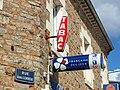 Servon-sur-Vilaine-FR-35-tabac presse La Civette-04.jpg