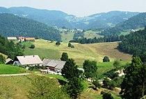 Setnik Slovenia.JPG