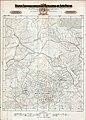 Setor 23 do Mappa Topographico do Municipio de São Paulo.jpg