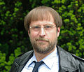 Settermin -Mord mit Aussicht- am 13-Juni 2014 in Neunkirchen by Olaf Kosinsky--55.jpg