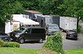 Settermin -Mord mit Aussicht- am 13-Juni 2014 in Neunkirchen by Olaf Kosinsky--69.jpg
