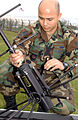 Setting up communications Royal Air Force Fairford USAF 040401-F-5098W-001.jpg