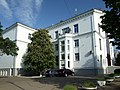 Sevastopol Lenina 25-2.jpg