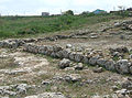 Sevastopol Strabon's Khersones antique greek settlement-10.jpg