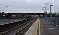 Severn Tunnel Junction railway station MMB 41.jpg