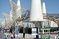 Sevilla Expo 92-Avenida de Europa -1992 05 05.jpg