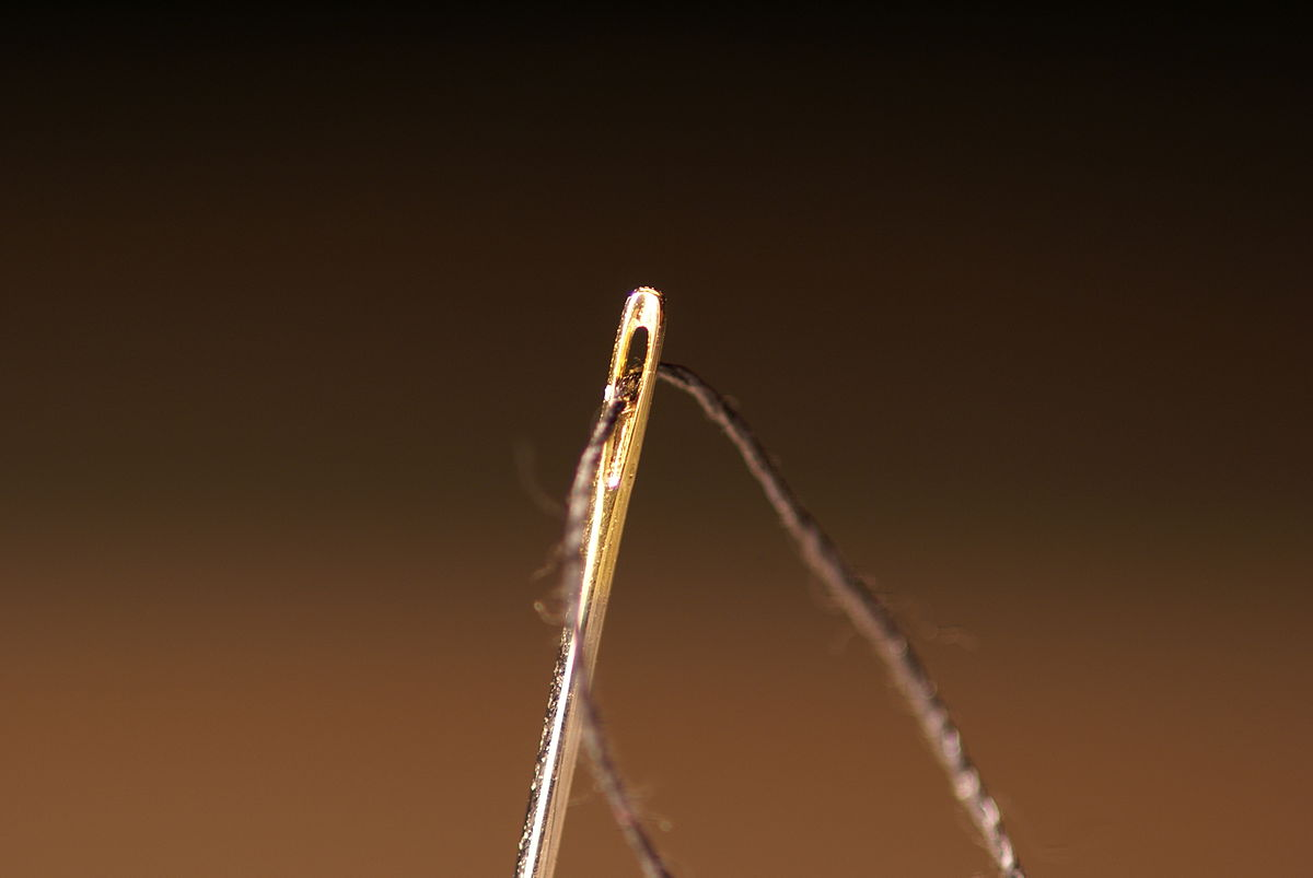 Sewing needle eye with thread.jpg