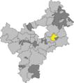 Seybothenreuth im Landkreis Bayreuth.png
