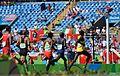Sgt. Hillary Bor runs 3,000-meter steeplechase at Rio Olympic Games, Aug. 15, 2016 (29022719075).jpg
