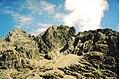 Sgurr Mhic Choinnich - geograph.org.uk - 239695.jpg