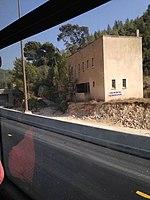Shaar HaGai pump station IMG 8057.jpg