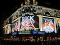 Shaftesbury Theatre 2011.jpg
