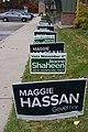 Shaheen, Hassan signs (15075945483).jpg
