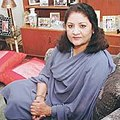 Shahida Hassan (Urdu Poet).jpg