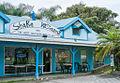 Shaka restaurant in Naalehu, Hawaii.jpg