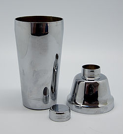 Shaker - 2.jpg