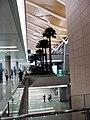 Shanghai Pudong Airport4.jpg