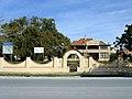 Sharley Cribb Nursing College Port Elizabeth-001.jpg
