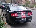Shelby Mustang GT500 (15848989909).jpg