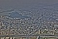 Shenzhen from above.jpg