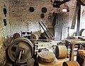 Shepherd's Wheel Workshop 3.jpg