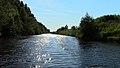 Shepody River Trout Fishing (8209724984).jpg