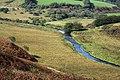 Sherdon Hutch - geograph.org.uk - 967938.jpg