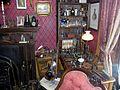 Sherlock Holmes Museum Study 1.jpg