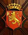 Shield of Christian II of Denmark.jpg