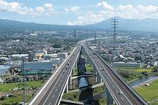 Shin-Tomei Expressway 20120909.jpg