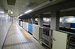 Shin Seibijo Station 2015-1.jpg