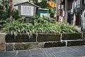 Shinagawa juku 191018c.jpg