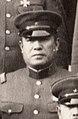 Shinichi Tanaka.jpg
