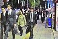 Shinjuku 13 (15733365612).jpg