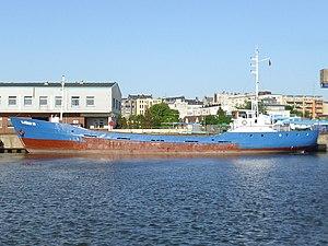 Ship Björn M (1).jpg