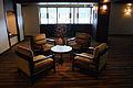 Shiretoko Grand Hotel Kitakobushi11n.jpg