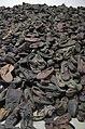 Shoes Auschwitz I 2018.jpg