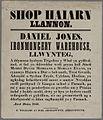 Shop Haiarn Llanon 1848.jpg