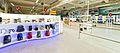 Shop inside zora.jpg