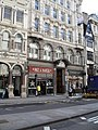 Shops in Fleet Street - geograph.org.uk - 1802719.jpg