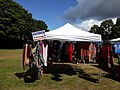 Shottermill French Market during COVID-19 pandemic 01.jpg