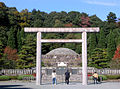 Showa Shrine.jpg