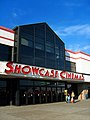 Showcase Cinemas Chile.jpg