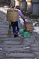 Shrine Cleaner (4296512849).jpg