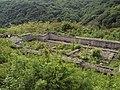Shumen Fortress 033.jpg