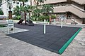 Shun Lee Estate Playground and Gym Zone (2).jpg