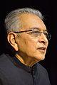 Shyamal Kumar Sen - Kolkata 2014-01-23 7289.JPG